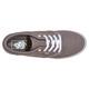 Atwood Low - Chaussures de planche pour femme  - 2