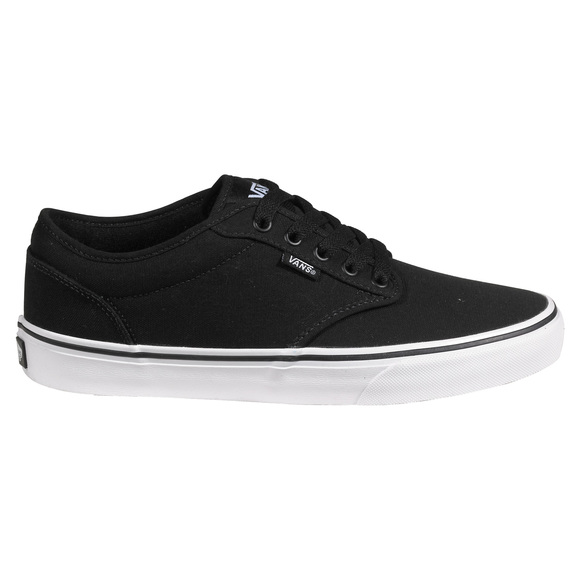 Atwood - Men's Skate Shoes