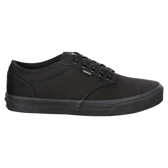 249864456d5e VANS Atwood - Men s Skate Shoes