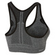 Seamless - Women's Sports Bra - 1