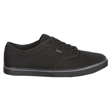 Atwood Low - Women's Skate Shoes