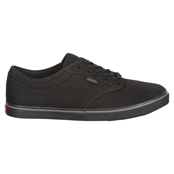 VANS Atwood Low - Women's Skate Shoes