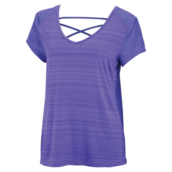 Soft And Lite - T-shirt pour femme