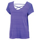 Soft And Lite - Women's T-Shirt   - 0