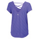 Soft And Lite - T-shirt pour femme    - 1