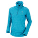 Cozy - Women's Running Sweater - 0