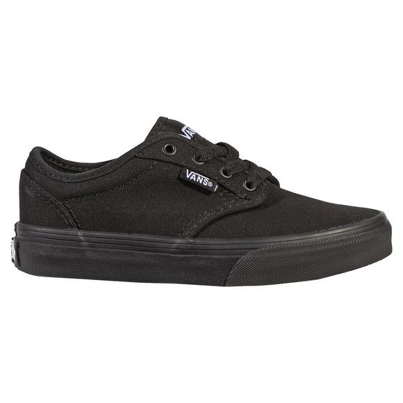 Atwood Jr - Chaussures de planche pour junior