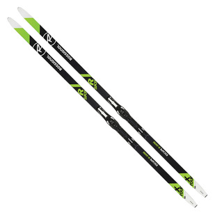X-Tour Escape R - Men's Cross-Country Skis