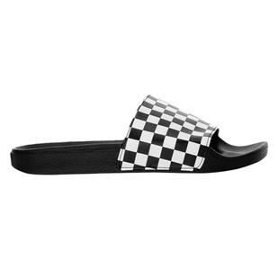 Slide-One - Men's Sandals