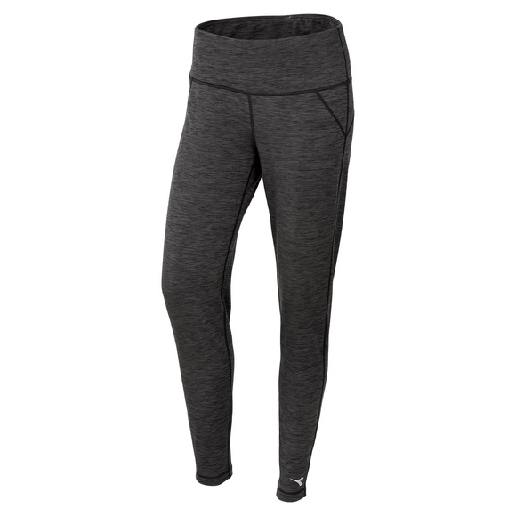 Cozy - Women's Running Tights