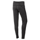 Cozy - Women's Running Tights - 1