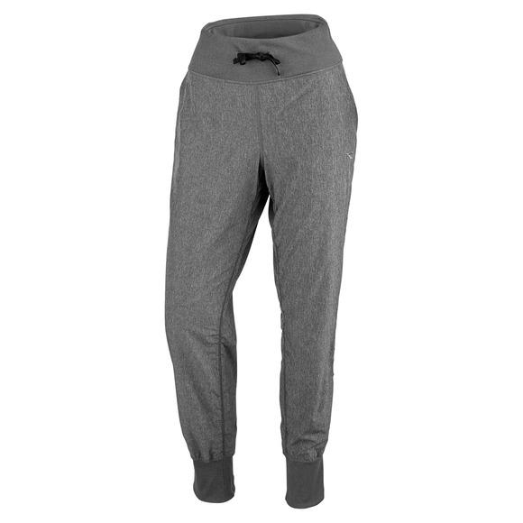 Tamba - Pantalon pour femme