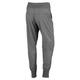 Tamba - Women's Pants  - 1