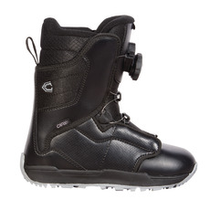 Shredder JR Atop - Junior Snowboard Boots