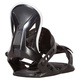 Stomper JR - Junior Snowboard Bindings - 0