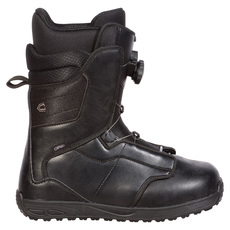 Atlas Atop - Men's Snowboard Boots