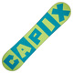 Invader - Junior Snowboard  - 1