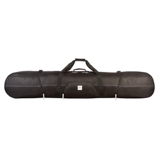 Snowboard Semi Padded - Snowboard Bag