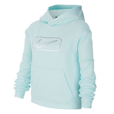 Therma Jr - Girls' Fleece Hoodie