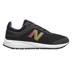 YK455UB - Chaussures athlétiques pour junior