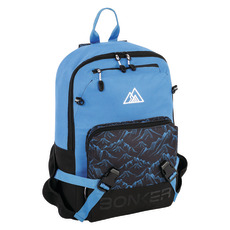 Appalache - Alpine Ski Boots Bag