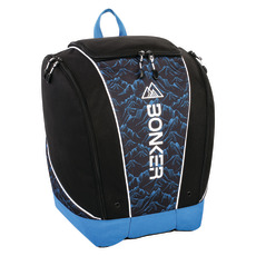 Chic Choc - Junior Alpine Ski Boot Backpack