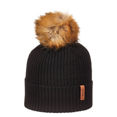 Faith - Tuque pour adulte