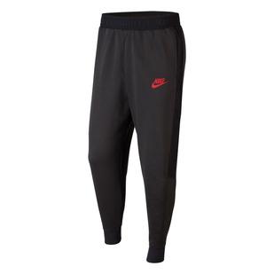 Sportswear - Men's Fleece Pants