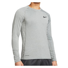Pro - Men's Training Long-Sleeved Shirt