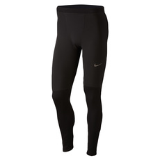 Therma Repel - Men's Training Tights