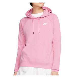 Sportswear Essential - Women's Hoodie