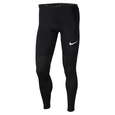 Pro Therma - Men's Lycra Pants
