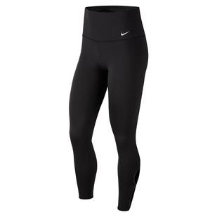 Yoga - Women's Lycra Pants