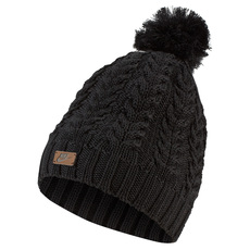 W NSW Knit Pom - Women's Beanie