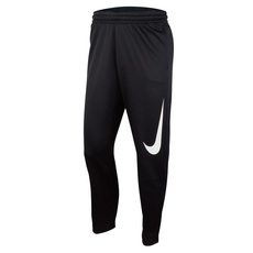 Therma - Men's Basketball Pants