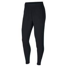 Essential - Women's Running Pants