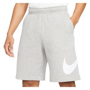 Sportswear Club - Short pour homme
