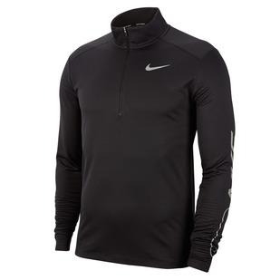 Running Top - Men's Half-Zip Shirt