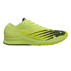 1500v6 - Men's Running Shoes