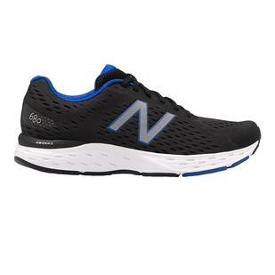 680V6 - Chaussures de course à pied pour homme