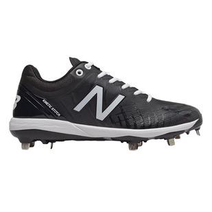 L4040v5 - Adult Baseball Shoes
