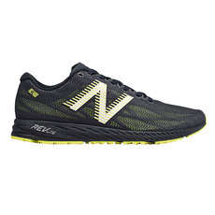 1400v6 - Chaussures de course à pied pour homme