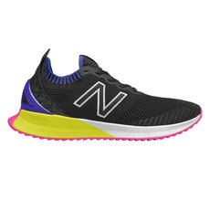 MFCECSB  - Men's Running Shoes