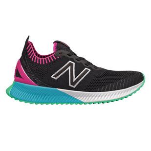 FuelCell Echo - Chaussures de course à pied pour femme