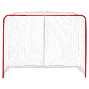 HN54R1010S8 - But de hockey de rue (54 po)