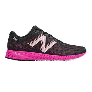 1400v6 - Chaussures de course à pied pour femme
