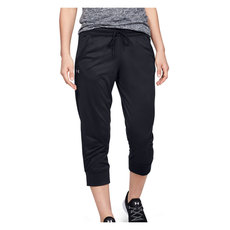 Play Up Tech - Women's Training Pants