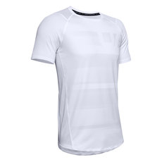 MK1 Sublimated - Men's Athletic T-Shirt