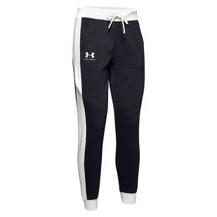 Rival Graphic Novelty - Pantalon en molleton pour femme