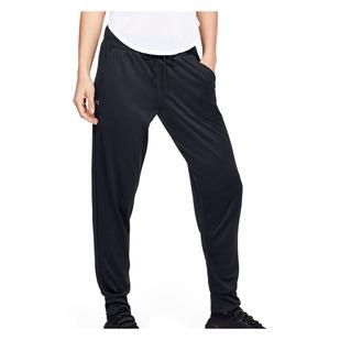 Tech 2.0 - Pantalon d'entraînement pour femme